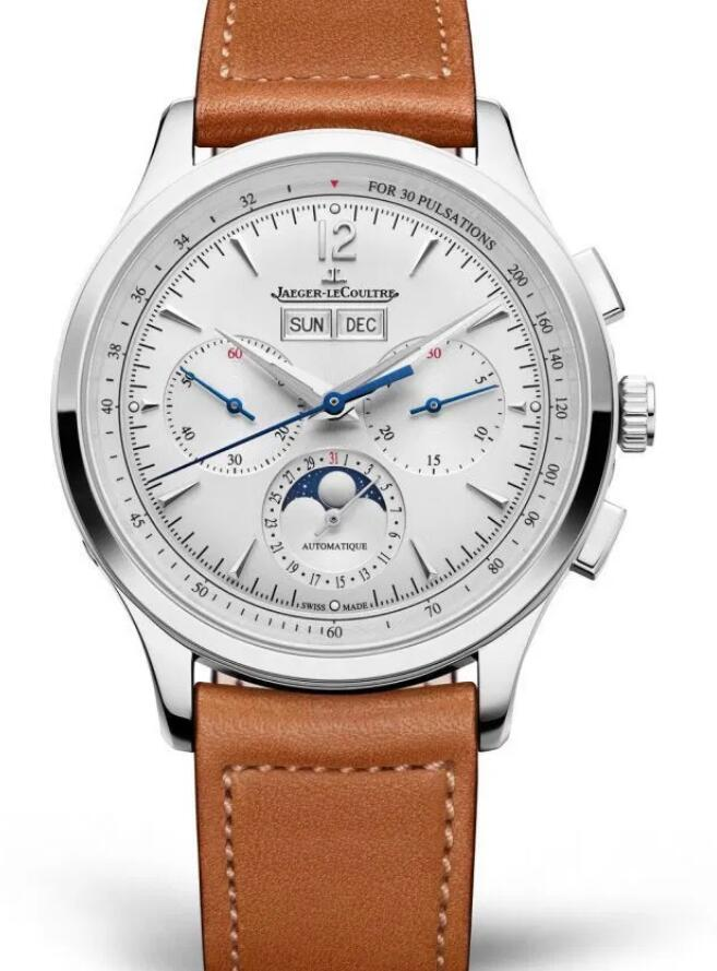 Swiss imitation watches forever are elegant in the style.