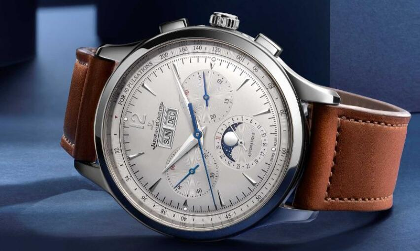 New knock-off watches online precisely ensure the chronograph.