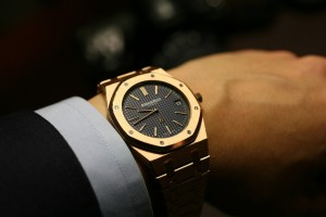 Audemars-Piguet-Royal-Oak-Date