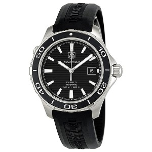 Tag Heuer AQUARACER Copy Watches