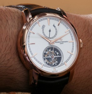 Vacheron-Constantin-Patrimony-Watches-Copy
