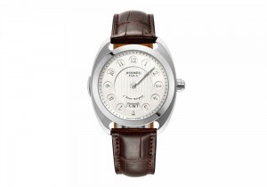 hermes-dressage-lheure-masquee-watch