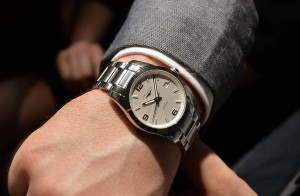 longines_conquest_classic-copy-watches