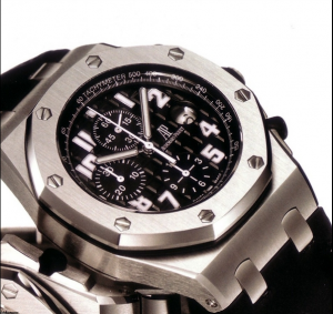 Audemars Piguet-Fake-Watches