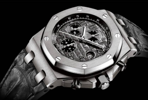 Audemars Piguet-Replica-Watches
