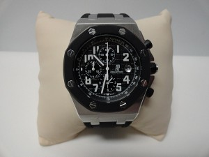 Audemars-Piguet-Replica-Watches