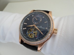 Jaeger-LeCoultre-Master-Grand-Tourbillon-fake-watch