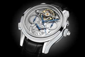 Montblanc-ExoTourbillon-Fake-Watches