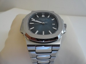 Patek-Philippe-Nautilus-Fake-Watches