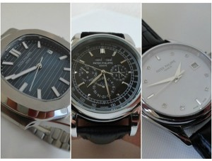 Patek-Philippe-Replica-Watches