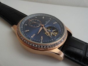 replica-Jaeger-LeCoultre-Master-Grand-Tourbillon-watch