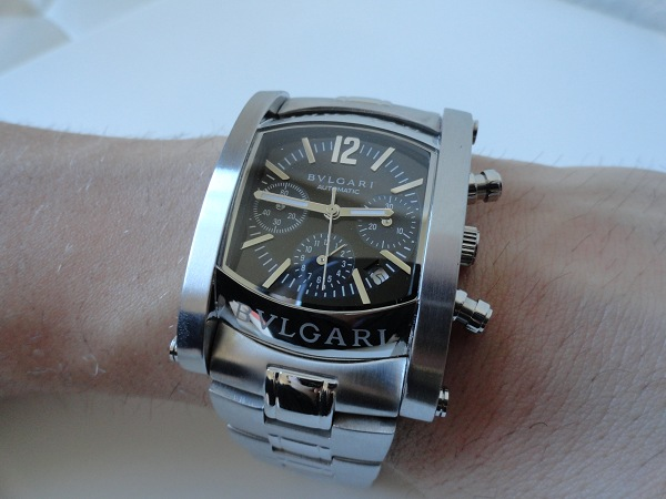 Cheap-Fake-Bvlgari-Watches