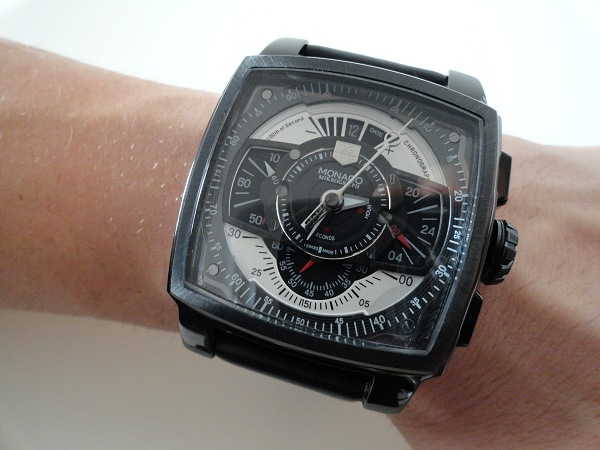 Cheap-Fake-Tag-Heuer-Watches