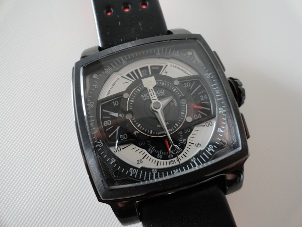 Copy-Black-Tag-Watches