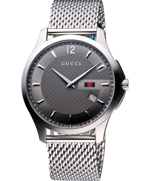 Gucci_Replica-Watches