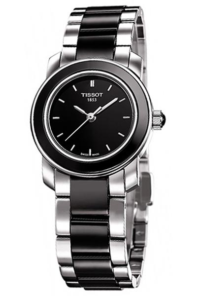 Replica-Tissot-Copy-Watches