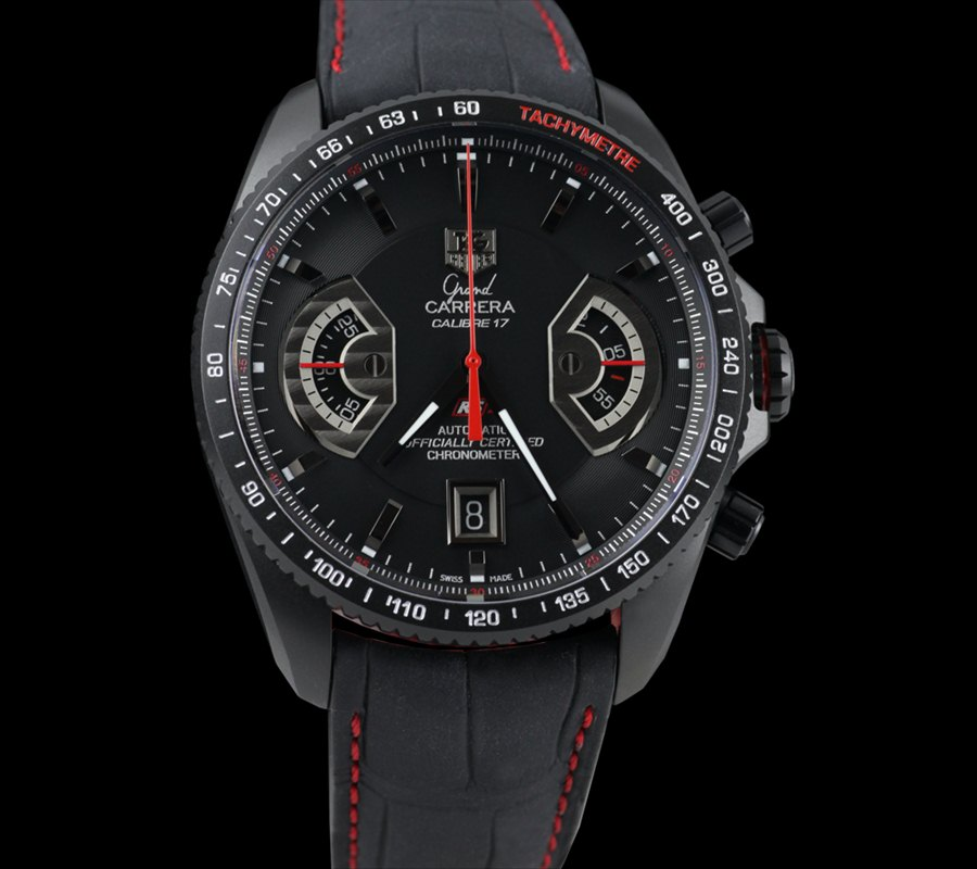Tag Watches For Sale >> Swiss Tag Heuer Carrera Series Replica Watches For Sale Top