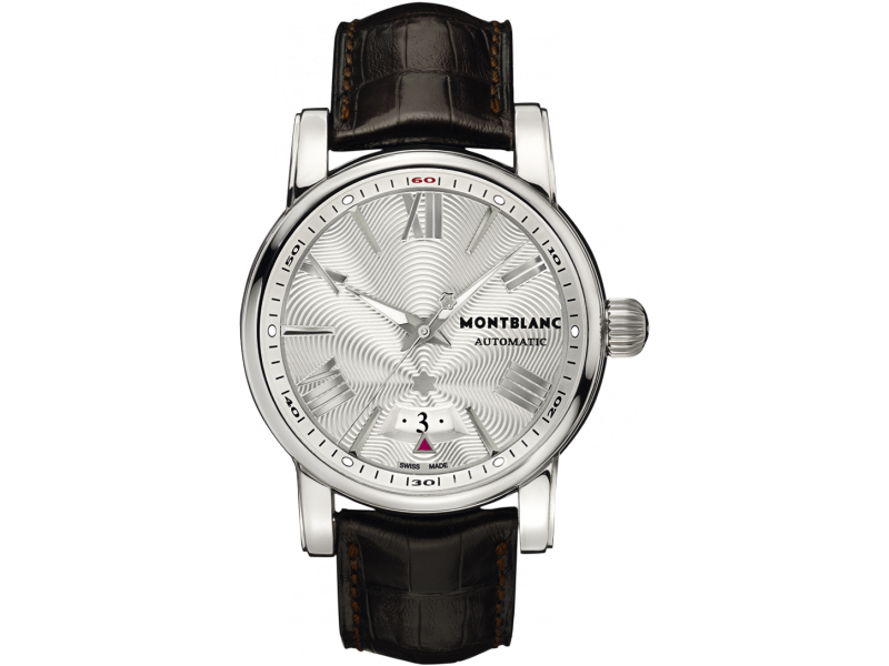 montre-automatique-montblanc-star-4810-copy