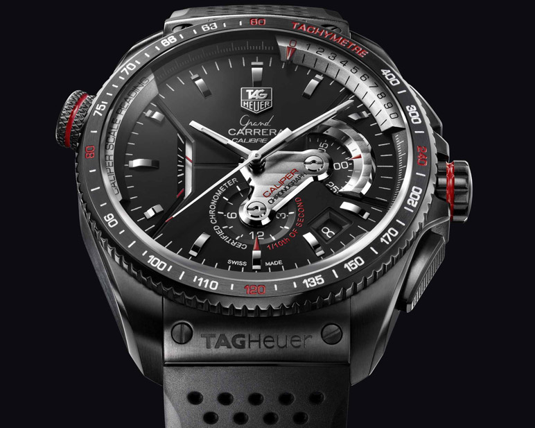 tag-heuer-grand-carrera-calibre-copy-watches