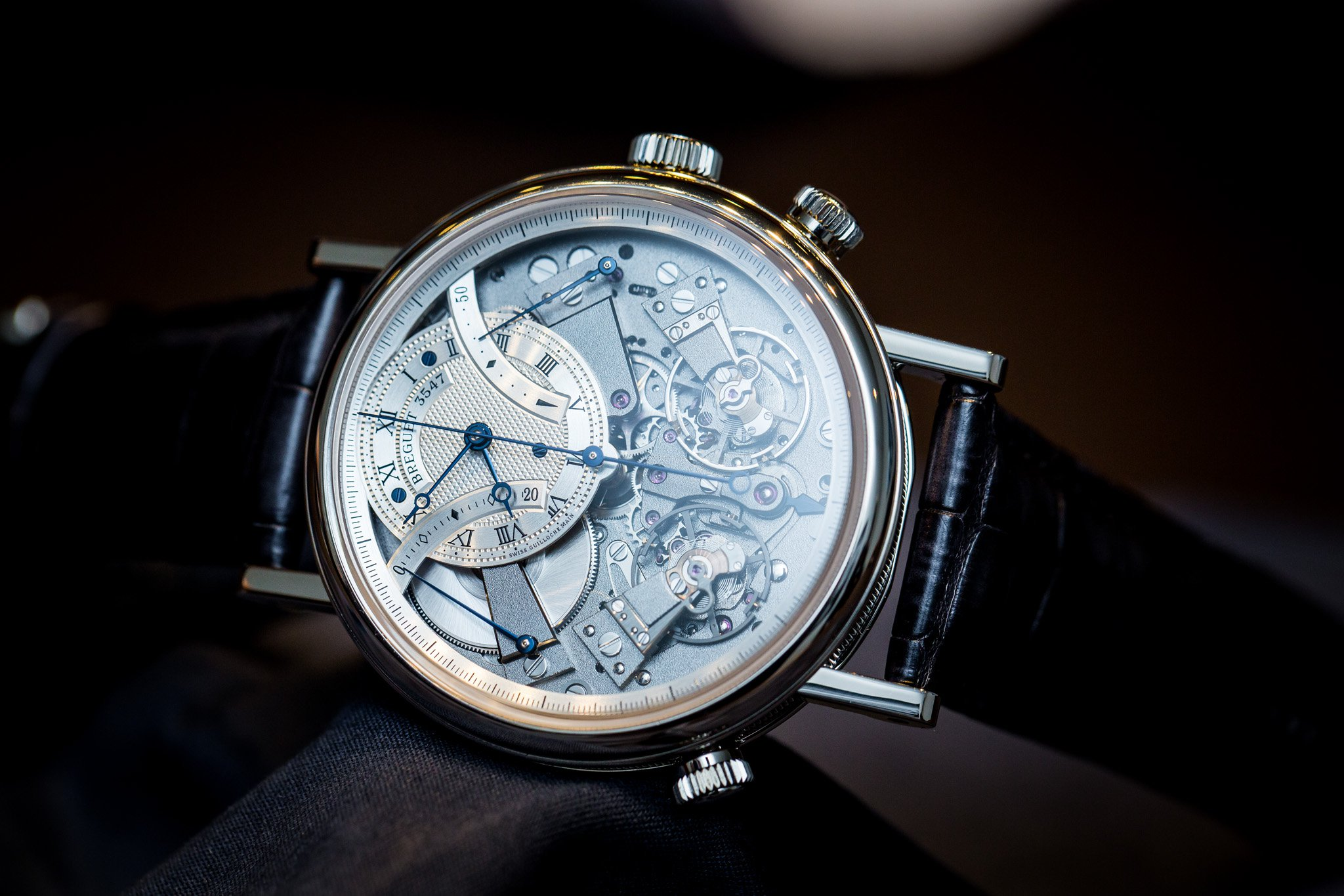 Breguet-Tradition-Chronographe-Replica-Watches