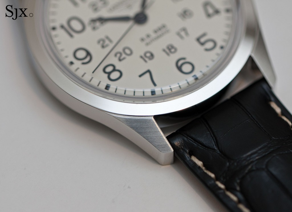 Longines-Heritage-Railroad-Copy-Watches