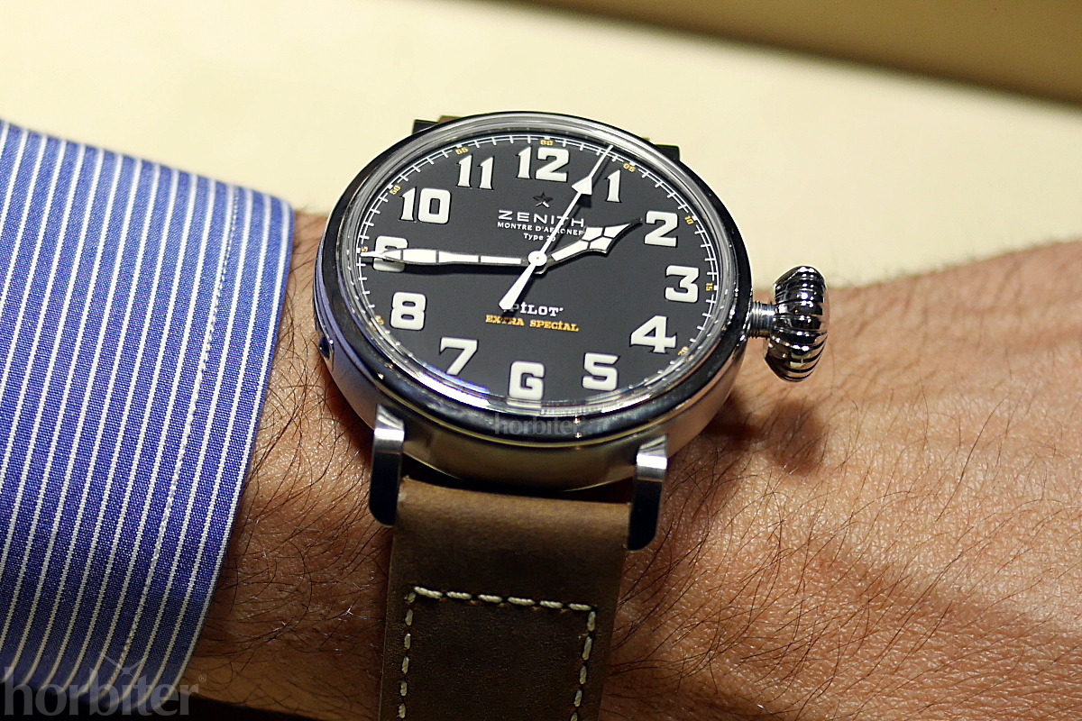ZENITH-Pilot-Extra-Special-Copy-Watches