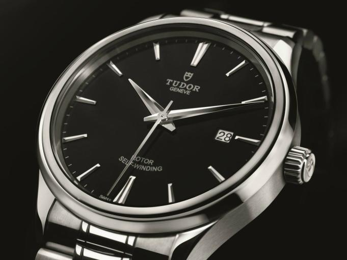 tudor-style-copy-watches