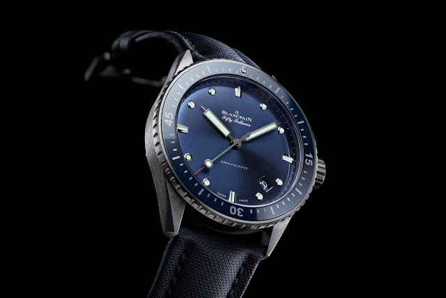 Blancpain-Fifty-Fathoms-Bathyscaphe-001-copy-watches
