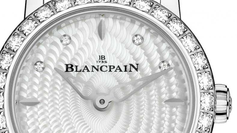 blancpain-ladybird_cover_replica_watches