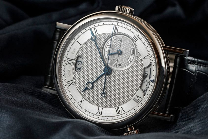 Breguet-Hora-Mundi-5727-watch