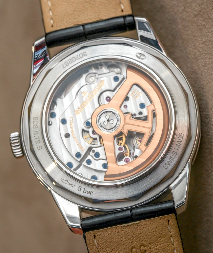 Jaeger-LeCoultre-Geophysic-Universal-Time-01