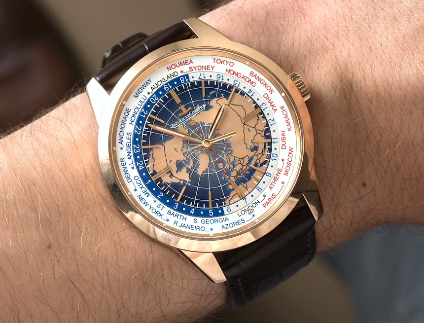 Jaeger-LeCoultre-Geophysic-Universal-Time