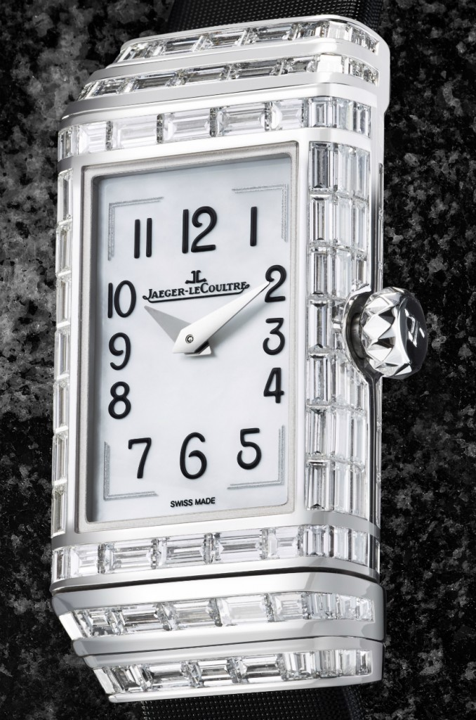 Jaeger-LeCoultre-Reverso-One-High-Jewelry-Watch-1