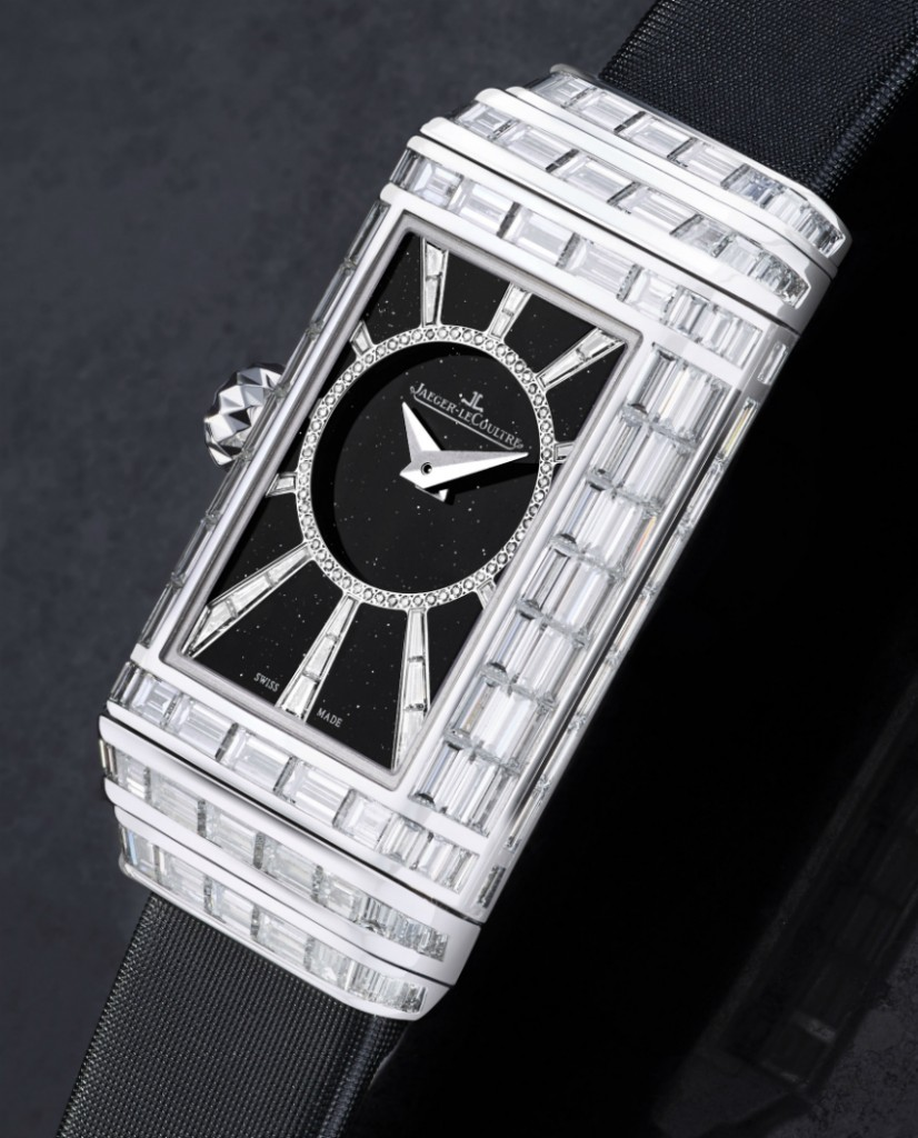 Jaeger-LeCoultre-Reverso-One-High-Jewelry-Watch-3