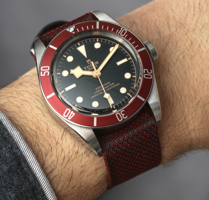 Tudor-Heritage-Black-Bay-2016-in-house-17
